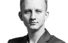 Bartosz Kantoch